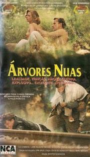 Árvores Nuas - Poster / Capa / Cartaz - Oficial 2