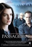 Passageiros (Passengers)