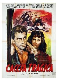 Trágica Perseguição - Poster / Capa / Cartaz - Oficial 1