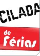 Cilada.com 2 (Cilada.com 2)