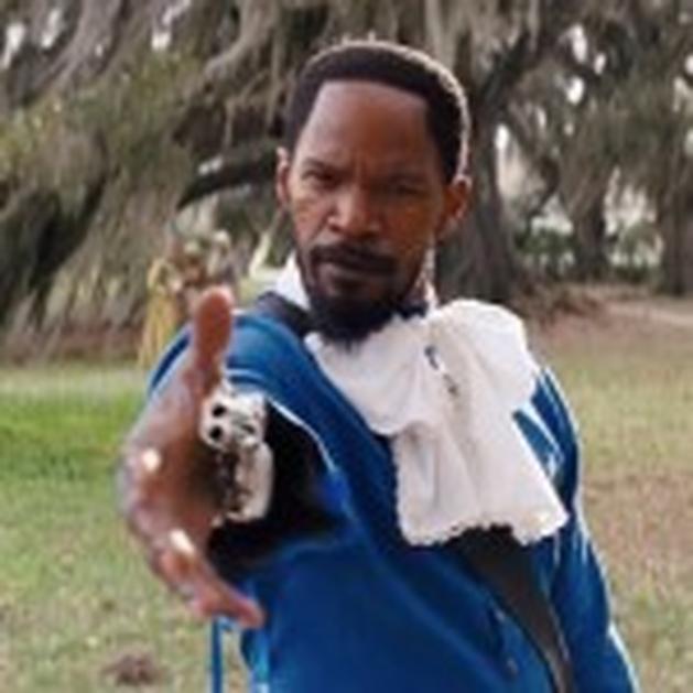 Django Livre | Novas cenas de Samuel L. Jackson no primeiro comercial do filme