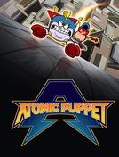 Atomic Puppet (Atomic Puppet)
