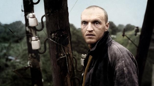 TOP 10 Filmow filmes para ficar com vazio existencial