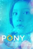 Pony (Pony)