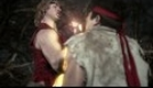 Street Fighter: Legacy - Short Fan Film