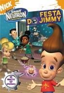 Jimmy Neutron - Festa do Jimmy (Party at Neutron's)