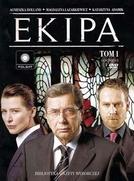 Ekipa (Ekipa)
