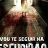 """Crítica: Vou Te Seguir na Escuridão (""""I Will Follow You Into the Dark"""")   CineCríticas"""