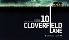 Rua Cloverfield, 10 | Trailer #1 | Paramount Pictures Brasil