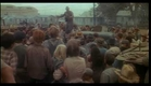 Bound for Glory (1976) Trailer