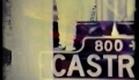 Castro Street (Bruce Baillie)