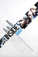 O Plano Perfeito (Inside Man)