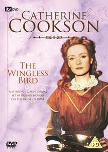 The Wingless Bird - Poster / Capa / Cartaz - Oficial 2