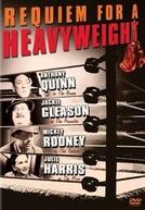 Réquiem para um Lutador (Requiem For a Heavyweight)