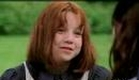 """Samantha: An American Girl Holiday"" Trailer"