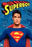 As Aventuras do Superboy (1ª Temporada) (The Adventures of Superboy (Season 1))