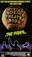 O Filme Mais Idiota do Mundo (Mystery Science Theater 3000: The Movie)