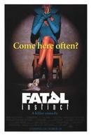 Distração Fatal (Fatal Instinct)