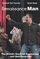 Renaissance Man (Renaissance Man)