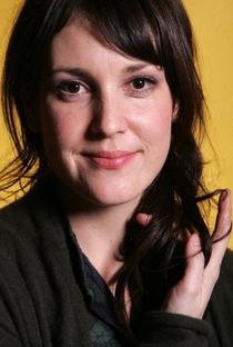 Melanie Lynskey - Poster / Capa / Cartaz - Oficial 4