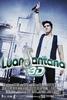 Luan Santana 3D: O Filme