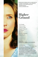 Em Busca da Fé (Higher Ground)