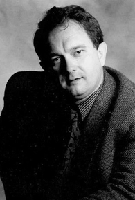Alan Wilder (I)