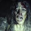 [Crítica] A Bruxa de Blair | Cine Mundo