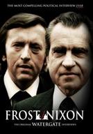 Frost/Nixon: The Original Watergate Interviews (Frost/Nixon: The Original Watergate Interviews)
