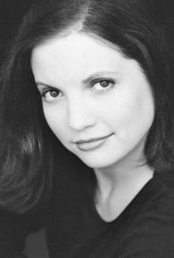 Amy Brown (II)