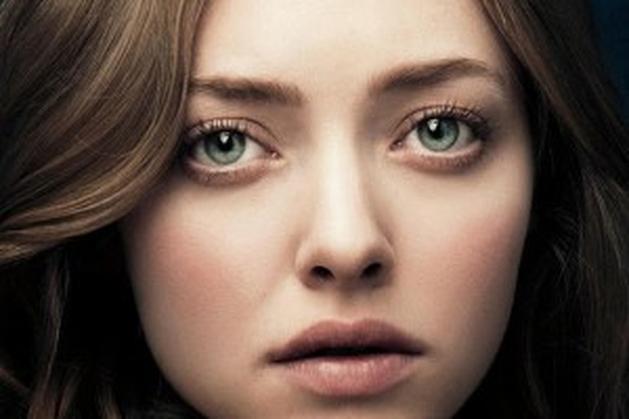 Amanda Seyfried e Anne Hathaway encantadoras nos novos cartazes de Os Miseráveis.