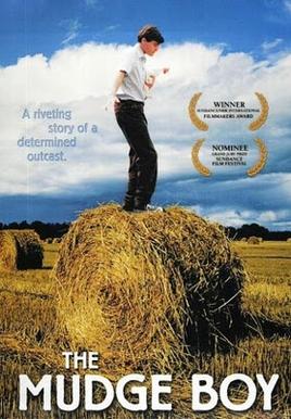 O Despertar da Adolescência - 2003 | Filmow