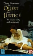 Questão de Justiça (A Passion for Justice: The Hazel Brannon Smith Story)