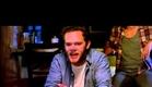 Mine Games - Trailer NL