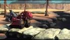 Dinotrux Trailer 2