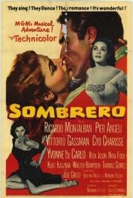 México dos Meus Amores - Poster / Capa / Cartaz - Oficial 1