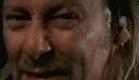 Snake Eyes Trailer Oficial
