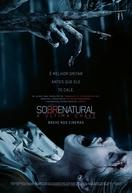 Sobrenatural: A Última Chave (Insidious: The Last Key)