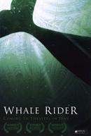 Encantadora de Baleias (Whale Rider)