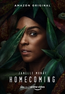 Homecoming (2ª Temporada) (Homecoming (Season 2))