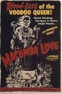 Mistério na Ilha de Vênus (Macumba Love)