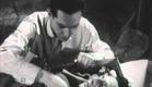 La maleta - Raul Ruiz (1963)
