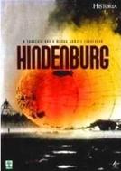 Hindenburg - A Tragédia que o Mundo Jamais Esquecerá (The Hindenburg Disaster )