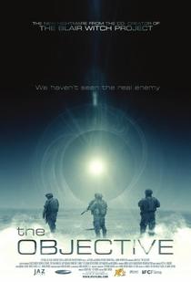 Força Especial - Poster / Capa / Cartaz - Oficial 1