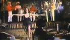 Terror, Sexo y Brujería (película completa) - complete 1984 film with English subtitles