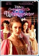Confissões de Uma Falsa Cinderela (Confessions of an Ugly Stepsister)