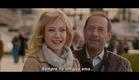 O Mistério da Felicidade | em JANEIRO nos cinemas! Trailer Oficial