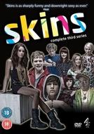 Skins - Juventude à Flor da Pele (3ª Temporada)
