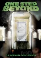 Um Passo Além (1ª Temporada) (Alcoa Presents: One Step Beyond (Season 1))