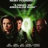 O horror, o horror...: Mutação - 1997